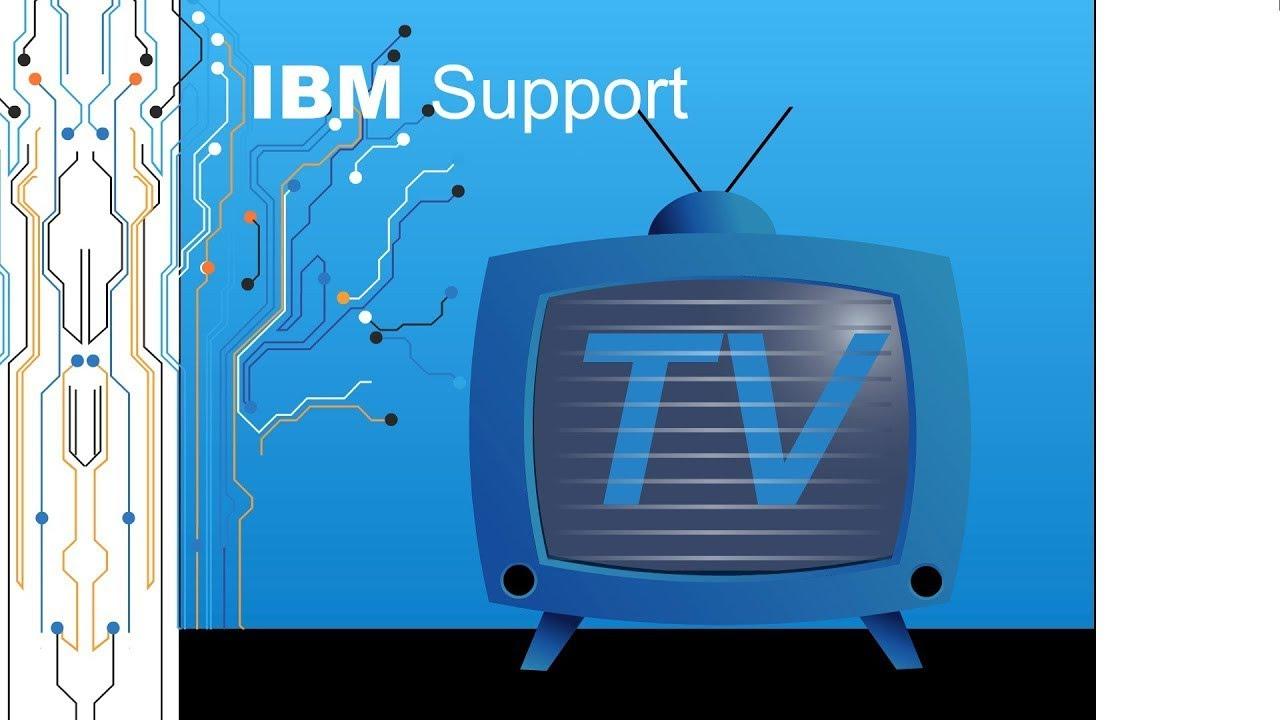 Installing the syslog probe on omnibus 81 youtube installing the syslog probe on omnibus 81 ibm supporttv platinumwayz