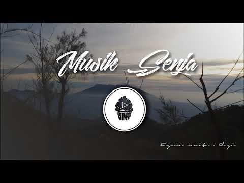 Download  figura renata - elegi Un s Gratis, download lagu terbaru