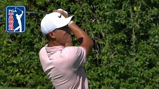 Cameron Champ Highlights | Round 3 | Mayakoba 2018