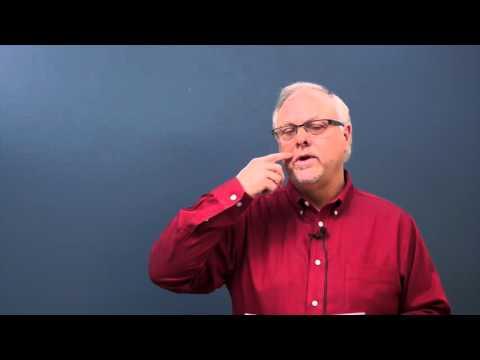 Real Estate Q&A: Portfolio Loans