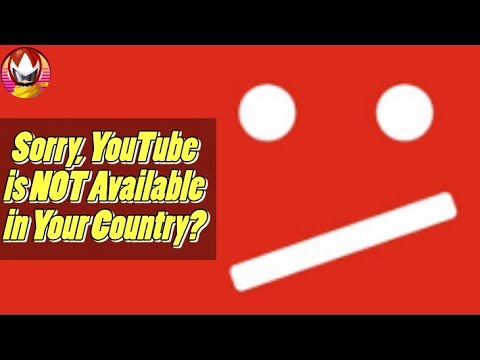 Article 13 Worst Case Scenario - YouTube, Social Media, Memes - ALL BANNED! Mp3