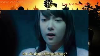 Phim ma Thái 2016 - Tiền bối tôi là Ma!