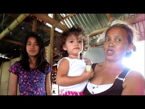 """ZAIJAN JARANILLA Back Kasama sina Jodi Sta. Maria, Iza Calzado at Sam Milby sa """"Ang Sa Iyo ay Akin"""" from YouTube · Duration:  3 minutes 8 seconds"""
