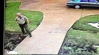 1 29 2016 Sheriff Video2 510pm