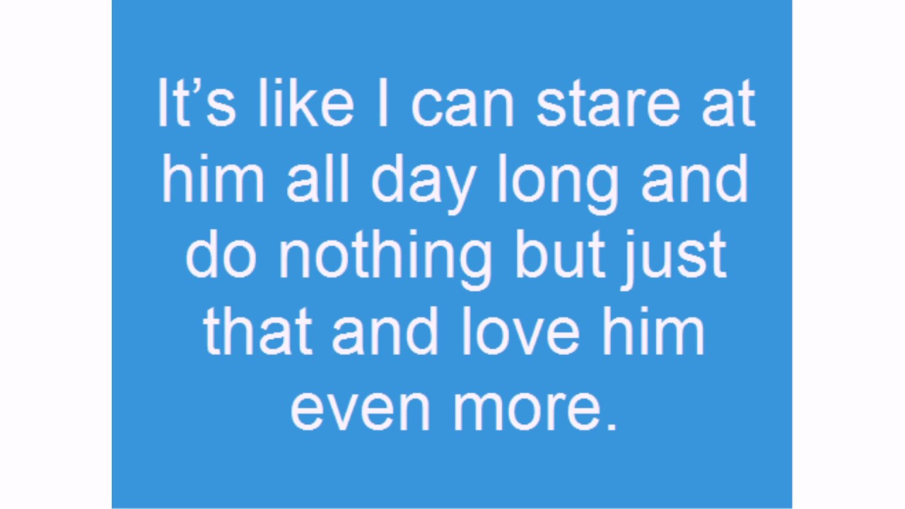 Quotes About Loving Someone quotes loving someone   YouTube Quotes About Loving Someone