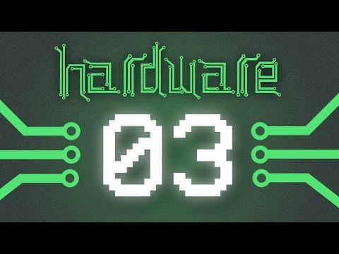 Curso Hardware #03 - Como será nosso PC?