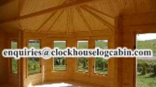 Log Cabin. Cabin,timber Cabin Floor Plans - Timber Log Cabin Kits -