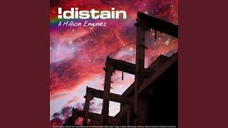 A Million B-Sides (feat. Shaked, Oren Amram)