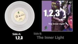 1,2,3` 中村一義 100S COVER `The Inner Light` The Beatles COVER All ...
