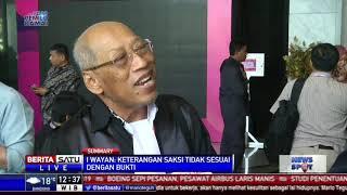 Download I Wayan Sudirta: Tim Hukum BPN Tak Bisa Membuktikan Mp3 and Videos