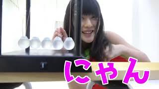 この動画が良かったらチャンネル登録、高評価、拡散、こめんとよろしく!!