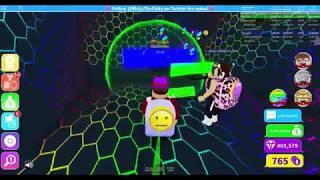 Roblox texting simulator Alien computer code :}