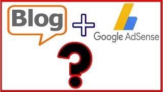 Site Ti Ab Aap Blogger Ya - BerkshireRegion