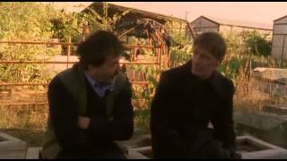 A mohácsi vész (2004) Trailer