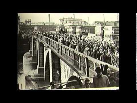 LONDON BRIDGE STORY HAVASU