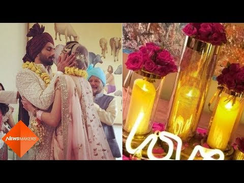 Mira Rajput shares glimpses from her and Shahid Kapoor's romantic anniversary date night | SpotboyE Mp3