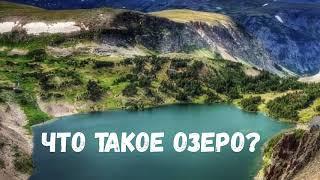 Проект Пойдём с нами изучает озера и болота #идииувидишь