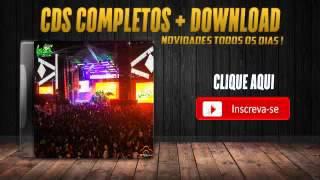 CD AO VIVO INCRÍVEL CROCODILO + OURO NEGRO NA ASEEL 11 01 20161