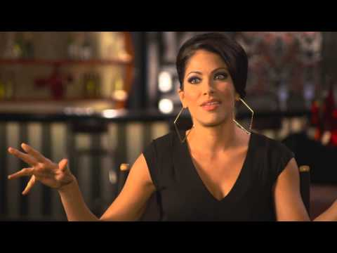 | Hit The Floor | Valery Ortiz Plays Raquel Saldana - YouTube