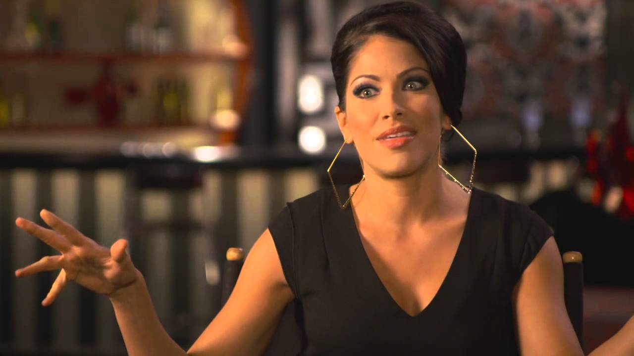 hit the floor valery ortiz plays raquel saldana youtube With raquel on hit the floor