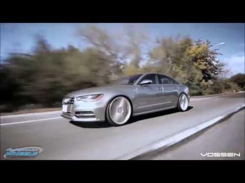 Best Vip Style Sedans Youtube