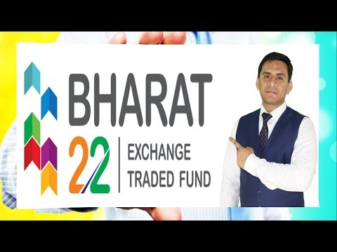 ⭐⭐bharat-22-etf-complete-review-&-analysis💫-|-exchange-traded-fund-|
