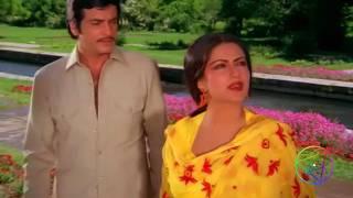 Pyaasa Sawan (1981) - Megha Re Megha Re (💐�...