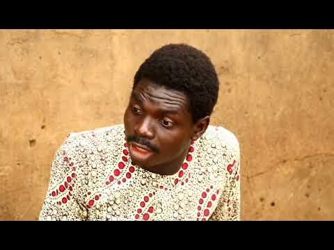 Download ATANDA ONILU (Yoruba Christian Movie) Subtitled
