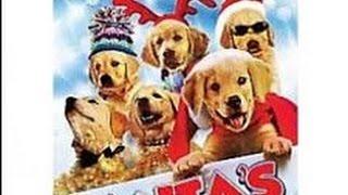 Video Christmas movies 2016 - christmas romantic movies netflix | Santa's little yelpers 2012 download MP3, 3GP, MP4, WEBM, AVI, FLV Juni 2017