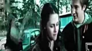 Twilight Boys - Womanizer