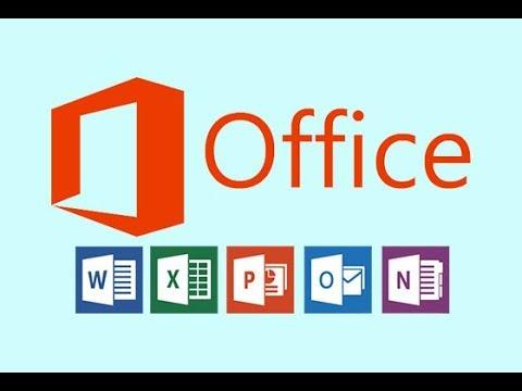 Microsoft Office Nin Dilini Kolayca Değiştirin