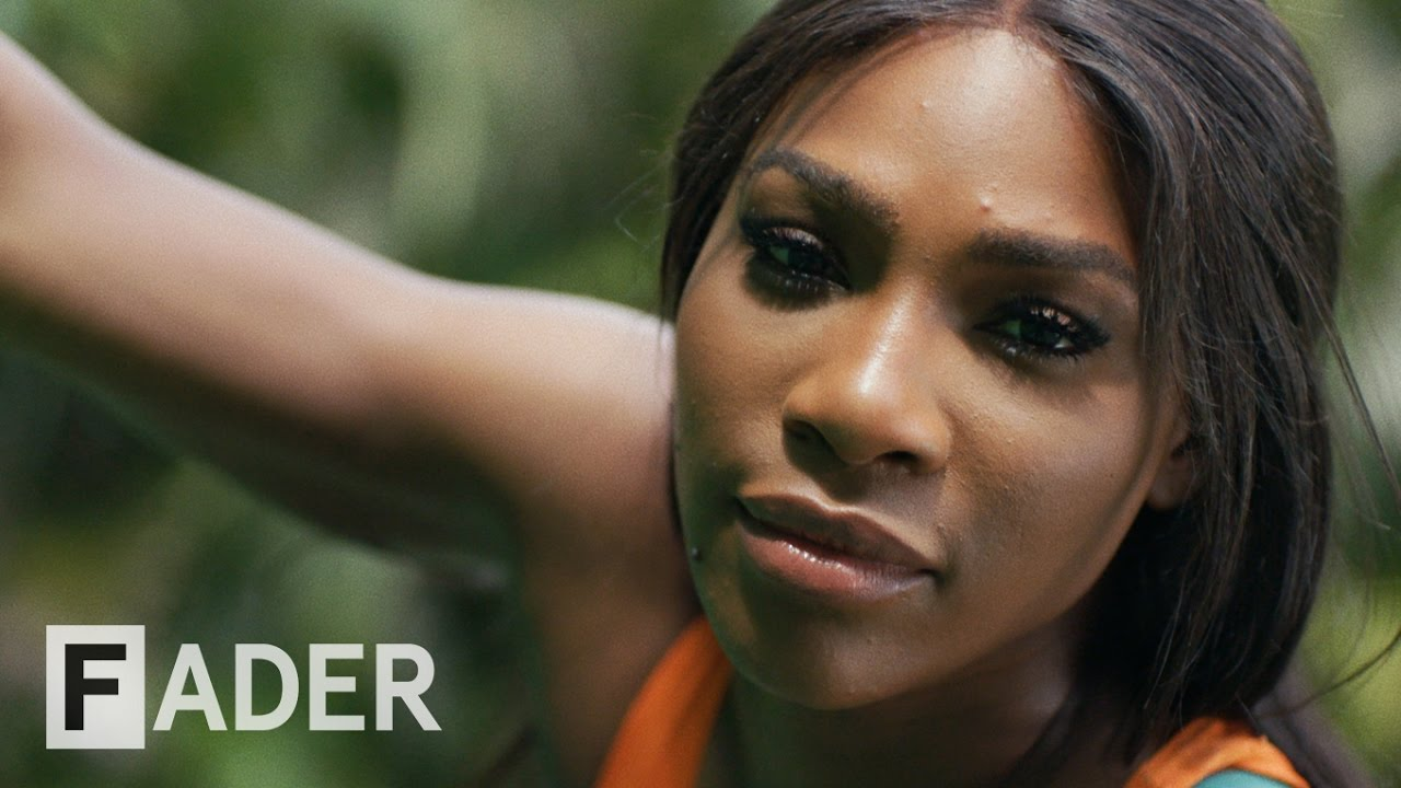 Youtube Serena Williams nudes (54 foto and video), Topless, Is a cute, Selfie, lingerie 2017