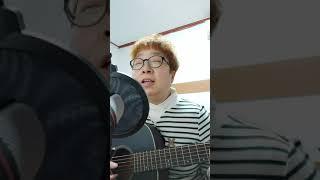 추가열님의 여수행(기타는 폼 잡기/덱스터 기타)/노래 …