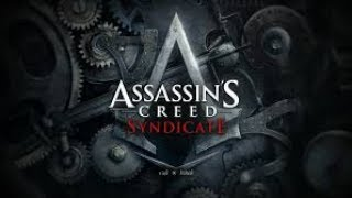 Assassin's Creed Syndicate on 4gb ram ,gt710 and dual core processor