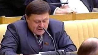 В Г  Соловьев На выборах в Республике Марий Эл исполнительная власть нарушает Конституцию РФ