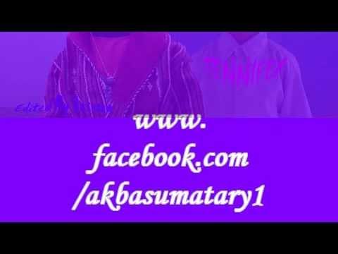 Fulbadi Fulbadi Bodo Rock Song Lyrics - www.youtube.com/ansuma02.mp4