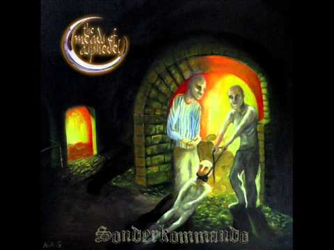 The Meads Of Asphodel - Sonderkommando [Full Album]
