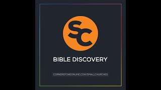 Bible Discovery: 1 Timothy 4:1-3 screenshot 2