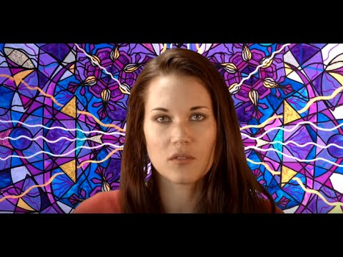 How To Do Automatic Writing - Teal Swan -