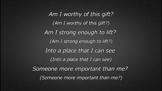 J. Cole - She's Mine Pt. 2 (Lyrics)