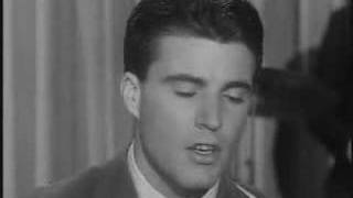 "Rick Nelson ""It's Up To You"""