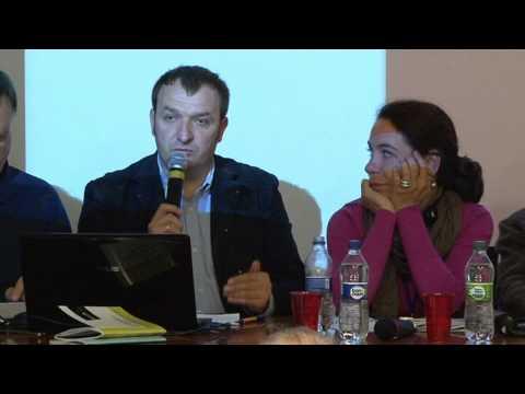 Two Way Street: Ukrainian Translations In The Last 20 Years Part 1