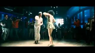 Индийский клип из фильма  Воздушные змеи