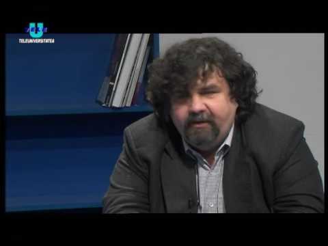 TeleU: Studenţii de ieri – conf.univ.dr.ing Florin Drăgan