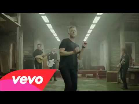 One Republic   Counting Stars MP3 Download 320bit