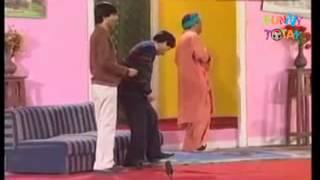 do rangeelay pakistani stage drama last part   funnytotay net