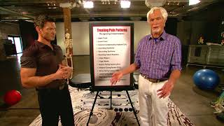 art of mat introduction myoskeletal techniques