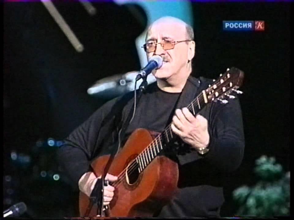 Анатолий Киреев — Подари мне рассвет.