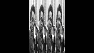+[432Hz]+   Charles Mingus - Haitian Fight Song chords   Guitaa.com