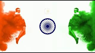Happy Independence Day | JMS | Instrumental